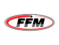 young-motors-_0001_FFM.png