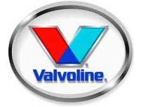 young-motors-_0003_Valvoline.jpg