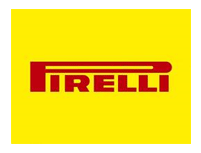young-motors-_0010_pirelli.png